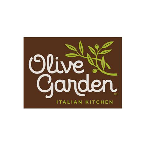 olive garden coupons promo codes deals december 2017 groupon