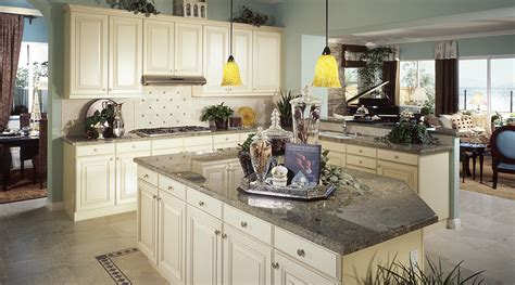 order custom kitchen cabinets custom cabinets the buyers guide nsg houston kitchens