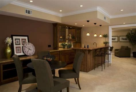 paint colors for basement walls home improvement choosing paint colors for basements