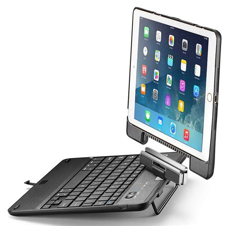 the best ipad keyboards 2018 keyboard queen - Best Ipad Keyboard
