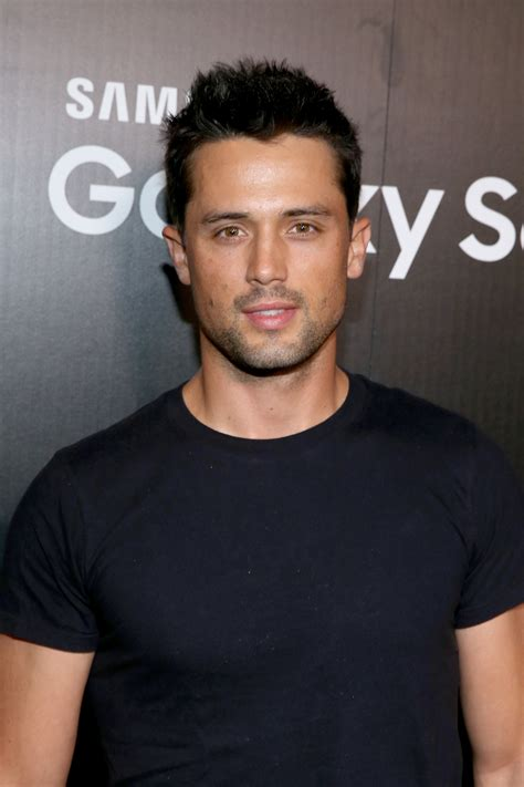 one tree stevie stephen colletti talks one tree hill s legacy his new