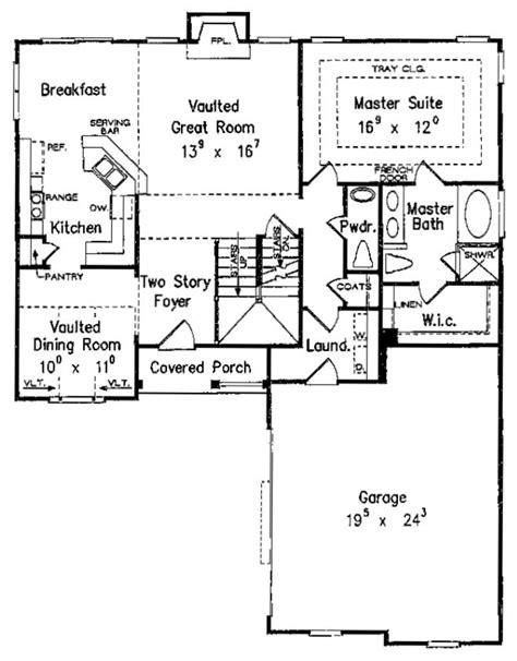 2 bedroom ranch floor plans 2 bedroom ranch floor plans bedroom at real estate