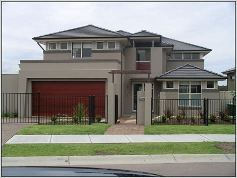 interior colors for small homes exterior paint colors house for consideration best small