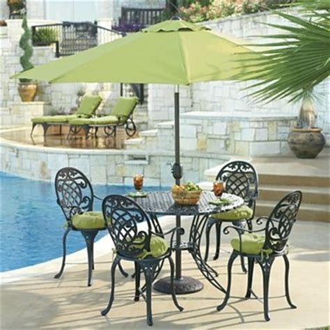 jcpenny patio furniture 135 clearance chandler patio furniture jcpenney backyard and front yard stuff