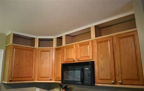 add shelves to cabinets adding shelves to kitchen cabinets how to add shelves