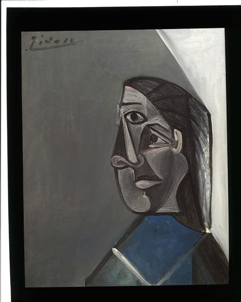 picasso paintings owners the national gallery explores great paintings from a