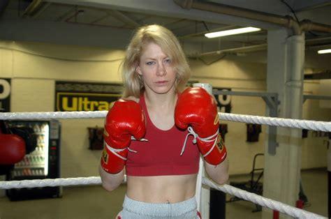 mixed boxing mixed boxing stories