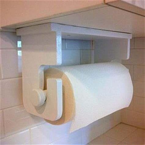 paper towel holder craft ideas easy to make paper towel holder easy woodworking
