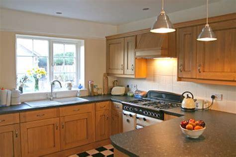 u shaped kitchen design with island shaped kitchen island luxury staircase small