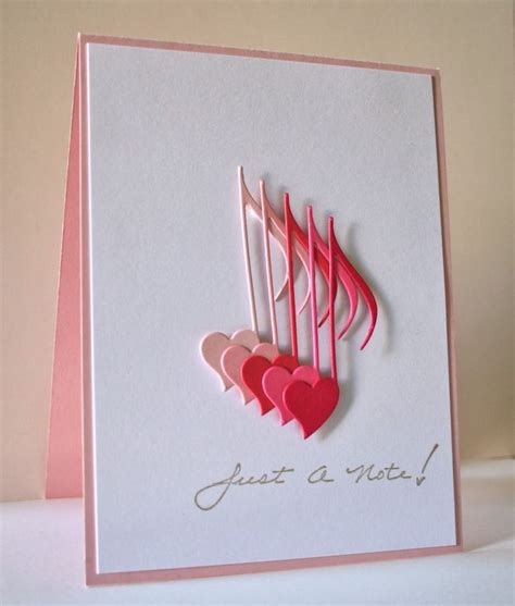 simple card for 628 best images about card design clean simple on