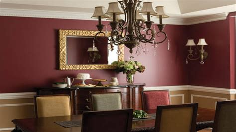 color schemes for dining rooms best dining room colors dining room paint color ideas