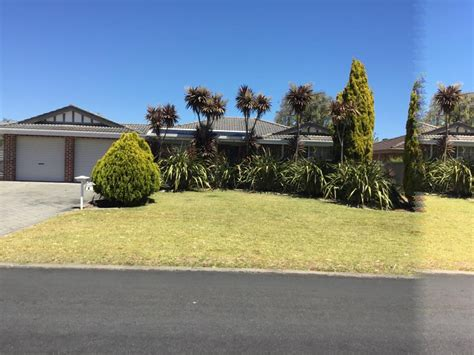 busselton house busselton wa 6280 4 beds house for rent 375 11833252