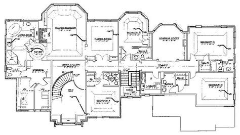 new home floorplans floorplans homes of the rich page 2
