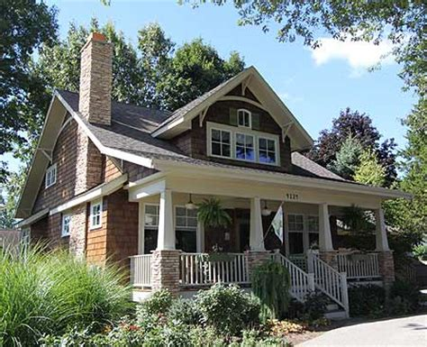 craftman house plans best 25 craftsman style porch ideas on