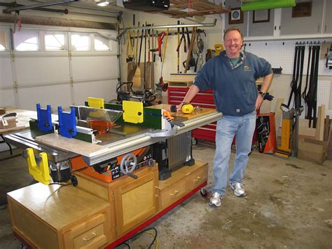 woodworking workshop designs pdf garage woodworking shop plans free