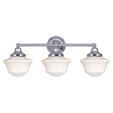 chrome bathroom light fixture bath lighting fixtures chrome room ornament