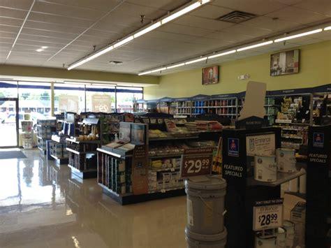 sherwin williams paint store il sherwin williams paint store paint stores 44 w gartner