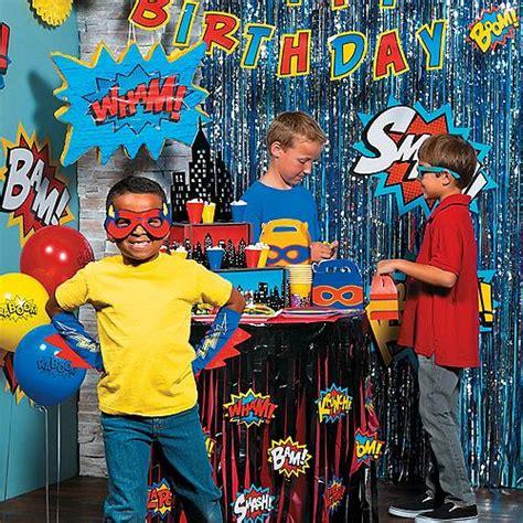 supplies decorations supplies birthday