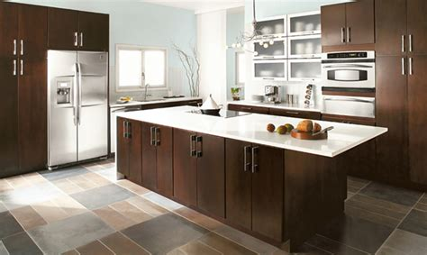 home depot kitchen design gallery home depot kitchen design best exle my kitchen