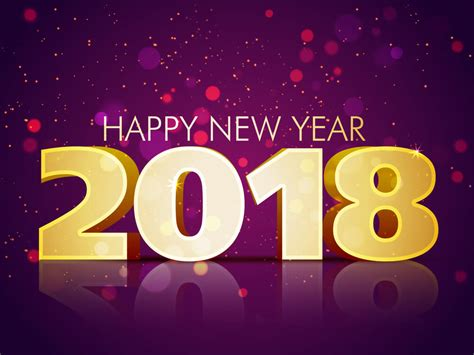 best new 15 best happy new year 2018 status for whatsapp and