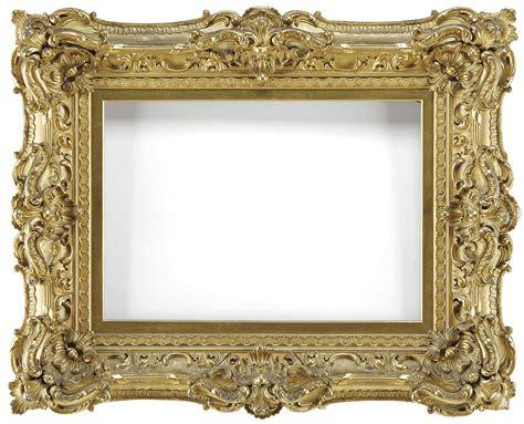 picture frame frame fancy gilt frame