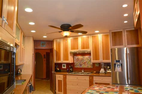 lighting kitchen ceiling newknowledgebase blogs tips for designing recessed