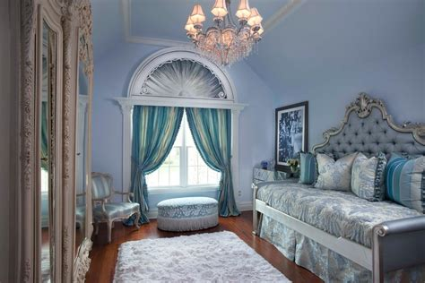 girly bedroom designs fit for a princess decorating a girly princess bedroom