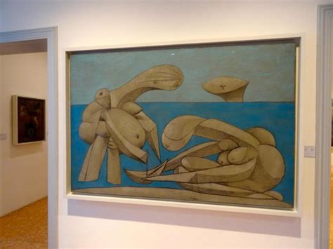 picasso paintings guggenheim calder picture of peggy guggenheim collection