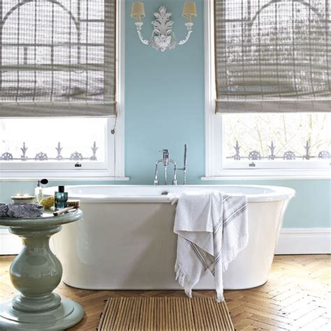 blue gray bathroom ideas serene blue bathrooms ideas inspiration
