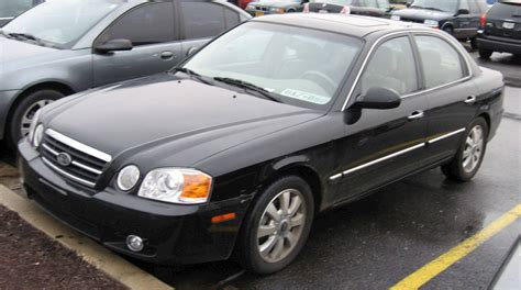 car maintenance manuals 2005 kia optima engine control 2005 kia optima lx sedan 2 4l manual