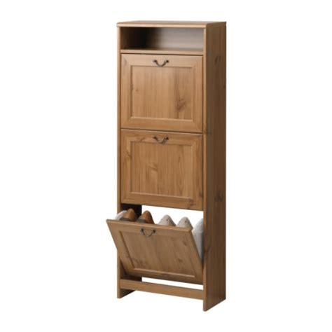 woodworkers cabinet hardware 18 top ikea grevback wallpaper cool hd