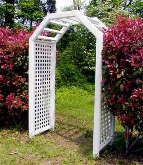 garden trellis plans garden archways building plans garden arbor trellis arch