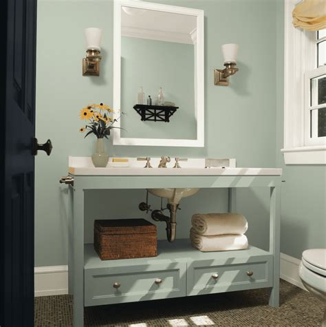 paint color for small spaces see the top paint colors for small spaces