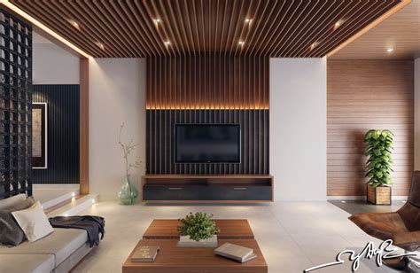 woodwork interiors interior design to nature rich wood themes and