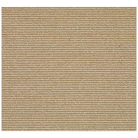 4 ft area rugs capel shoal sisal 4 ft x 4 ft square area rug