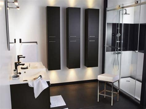 11 best salle de bain plan de travail images on home home decor and architecture