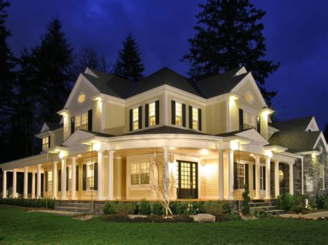houses with big porches houses with big porches home planning ideas 2018