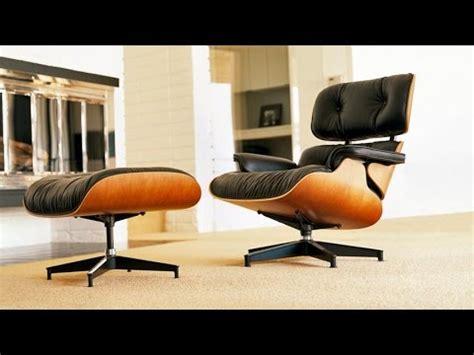 Eames Chair Repair by Eames Lounge Chair Eames Lounge Chair Repair Eames