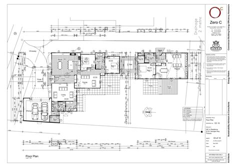 architectural plan decisions decisions architect drafts person large or small builder set or custom design