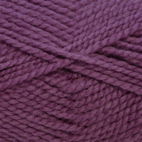 big knitting wool 100g big value chunky knitting wool king cole 100
