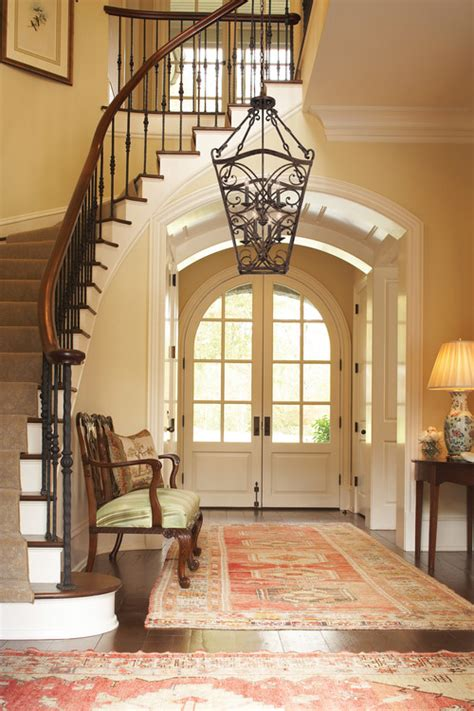 Beautiful Small Kitchen Designs how to choose lighting fixtures for your foyer entry