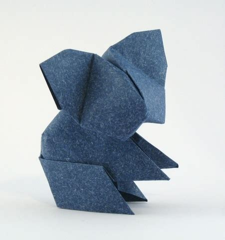 koala origami 17 best images about koala everything koala on