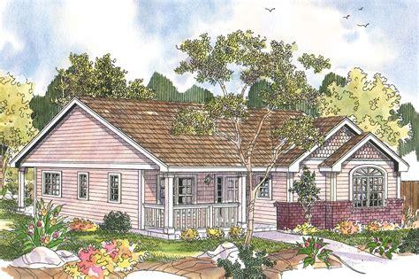 maine cottage plans maine cottage house plans maine cottage house plans