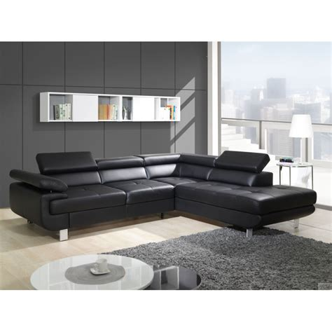 corner sofa modern luton modern corner sofa bed sofas home furniture