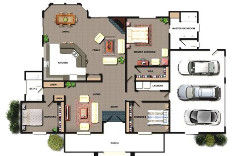 architectural design house plans architecture designs pdf design ideas best idea exterior magnificent ultra modern home inspiring