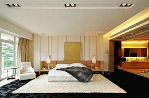 interior design homes photos home interior design 05
