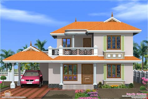 bedroom kerala model house design home floor plans dma homes 43444