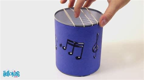guitar crafts for guitar crafts for toddlers