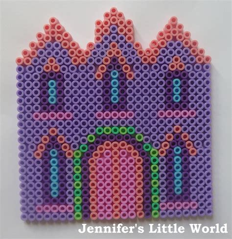 hama house design s world parenting craft and travel