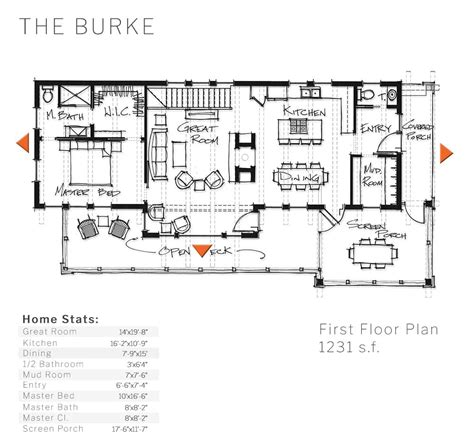his and bathroom floor plans 8x8 bathroom design floor plans his and hers master
